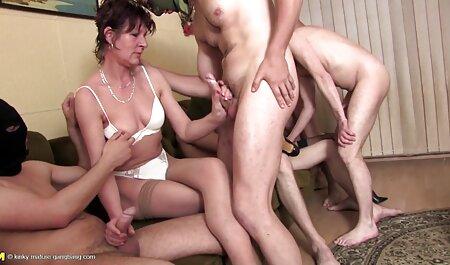 Seducción a través de xxx amateur gratis una mamada sexy