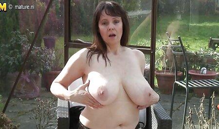 Sexy ruso sexo mexicano amateur alexa
