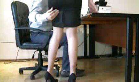 Amateur francesa en vestido azul enculada amateur porn español