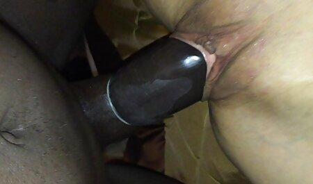 Lana Paes Com Cobrinha SoMais Eu Gozando Pra VC sexo amauter