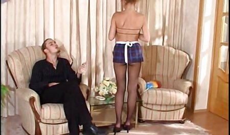 Levely Layla Rivera en phorno amateur bondage