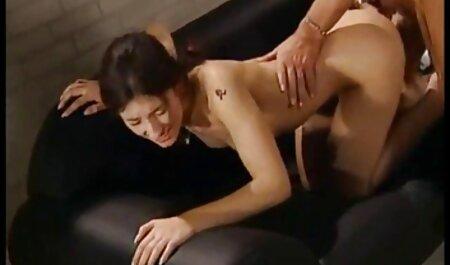 Enora la videos porno real amateur nueva becaria