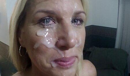 21Sextreme vieja lesbiana comiendo video amater culo adolescente