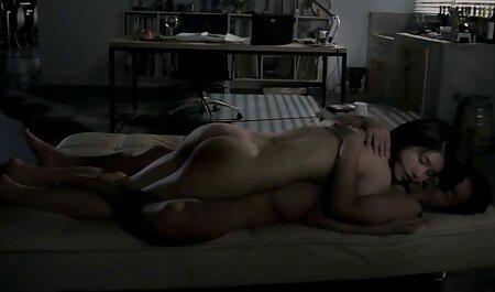 Yanks Eden Alexander's Hot sexo mexicano amateur Hip Action
