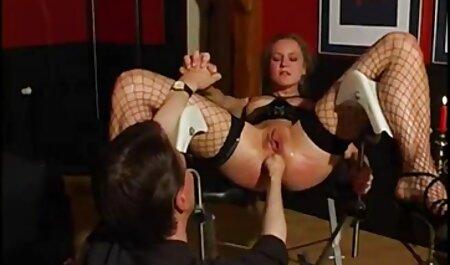 Boa video porno amateur vip foda na madrugada