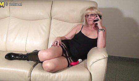 OmaPasS ataca con un video mejor sexo amateur de compilación impresionante