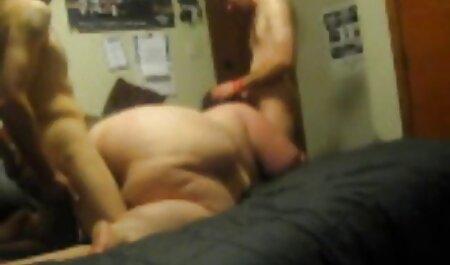 Sexy amateur zoofilia ruso logan