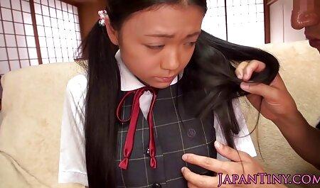 Chicas videos de sexo amateur colombiano japonesas tirándose pedos
