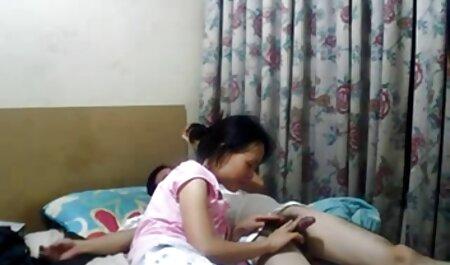Viendo a mi maduras videos amateur esposa caliente con un amigo compartida por primera vez
