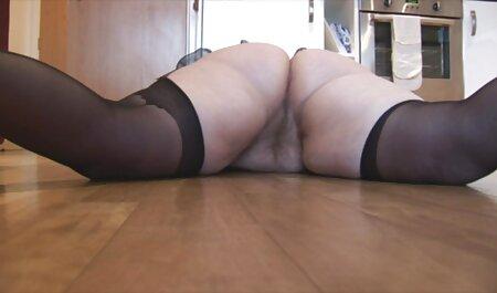 orgamas sexo mexicano amateur