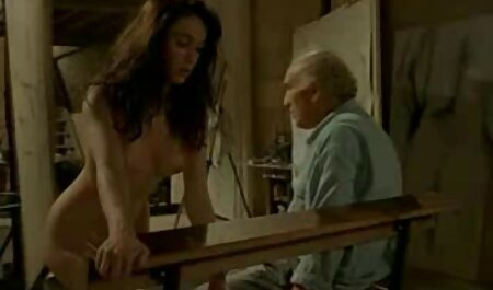 Abuela webcam real incesto amateur