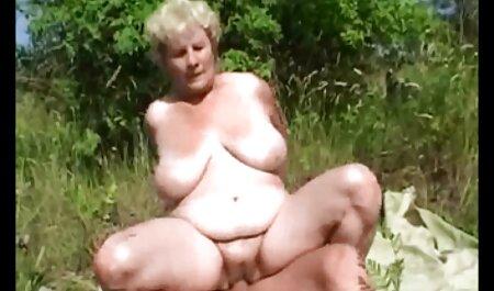 Nena de tetas grandes recibiendo ese gangbang en el coño videos de sexo casero amater
