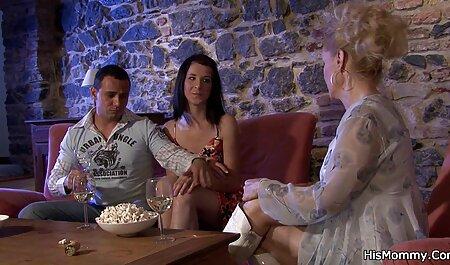 Kendra Spade quiere sexo amateur casero real que mires