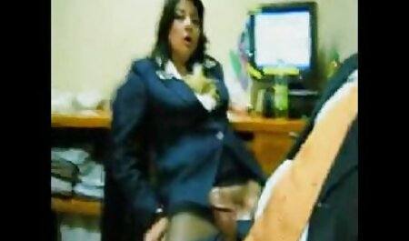 Puta videos xxx amateur mexicanas bigtitted follada duro