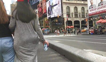 gran boob videos de xxx amateur sph