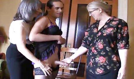 Adolescente alemana gangbang SIN CONDOM con creampie lesbianas amateur casero cum dentro de la carga