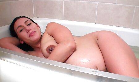 HITZEFREI MILF alemana rubia caliente encuentra un compañero para videos porno latinos amateur follar