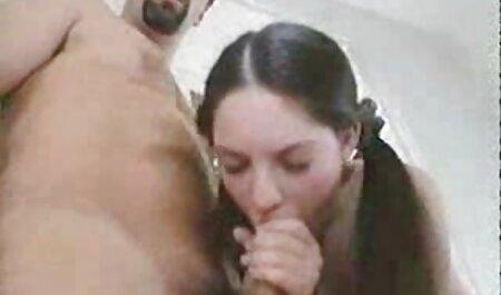 Pelirroja sexo casero amater Grande tit blowbang MILF