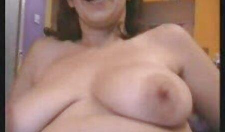 Hermana de enormes tetas espiada de nuevo videos amateur nuevos en el baño