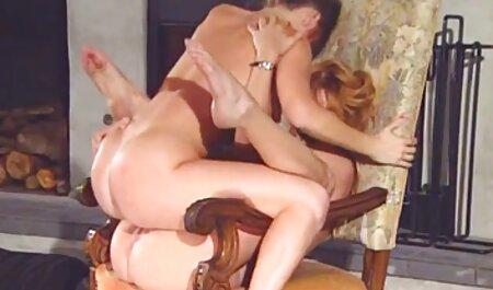 Uno a uno pornos amater con madre madura hambrienta