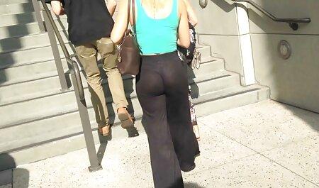 CHARLEYGIRL RARE videos anal amateur VINTAGE CAM SHOW 3