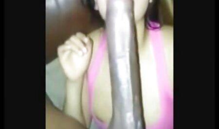 Cuan pornoamateur latino profundo es tu amor