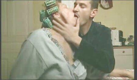 PUREMATURE MILF se videos amateurs en español folla al hermano de su marido