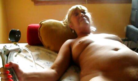 tetona videos amateur sexo anal flexi mqmf áspero anal grupo follada