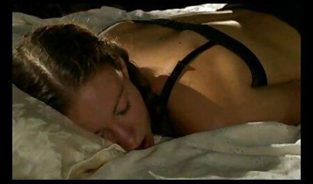 Primera wife blonde porn BBC de la esposa gordita