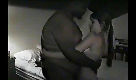 Nena fumadora en medias es pornoo amateur embestida sin piedad