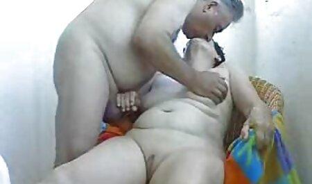 Rahyndee james intenso consolador mierda xxx asiaticas amateur apretado COÑO