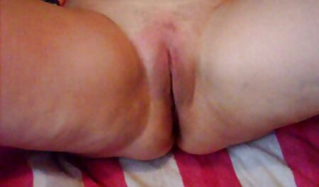 Jayden cole sexy videos bisex amateur pie fetiche