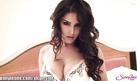 Brandy taylor tittyfuck amatour porn hd fan pt. 4