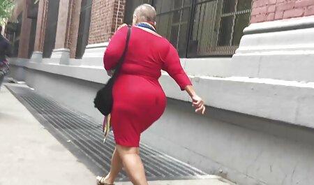 HILFE, Die Frau hat einen Schwanz xxx amateur gratis