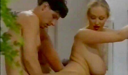 netfilxxx y relajarse con mamá y tía sexo vr videos porno orgias amateur