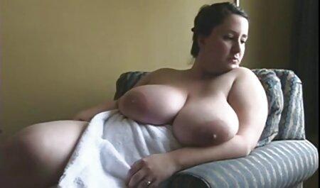 Comiendo el coño peludo de mi sexo anal amateur casero esposa sexy