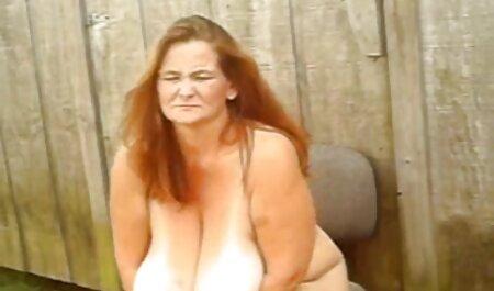 Adolescente mom and son amateur porn bronceada Nita Star obtiene su coño y su pequeño culo escariado